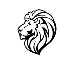 White Lion Arreton Isle of Wight Pub